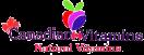 Canadian vitamins , Canadian-vitamins , Manufacture vitamins